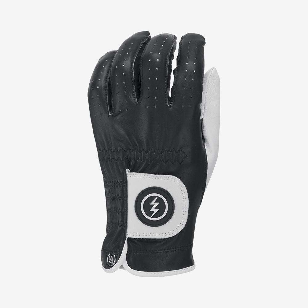 Glove Regular Fit Left Electric