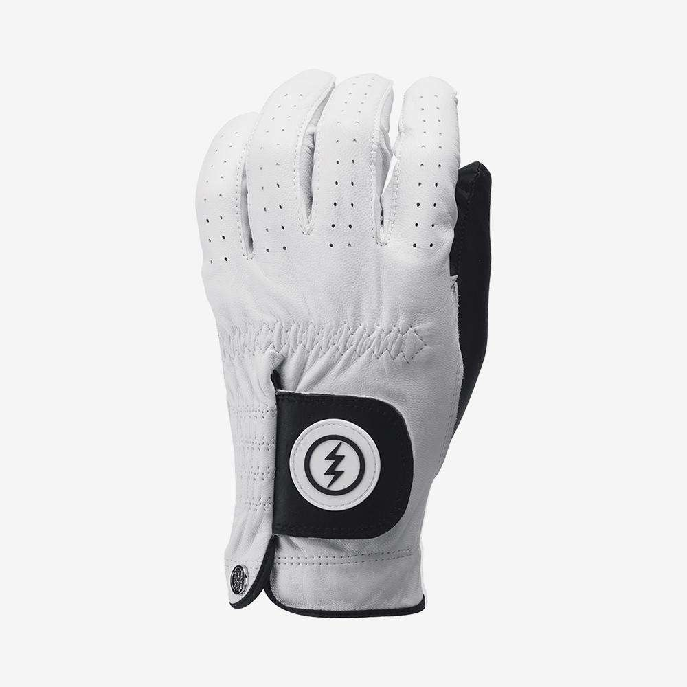 Glove Regular Fit Left