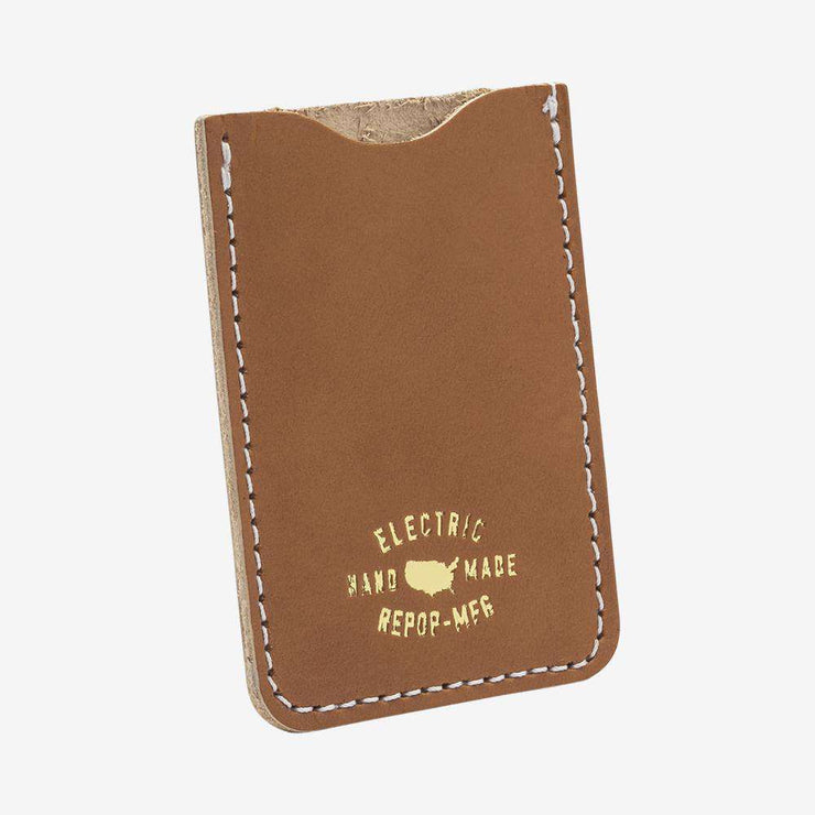 Weylon Cash Card Holder