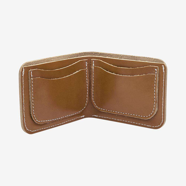 Willie Wallet