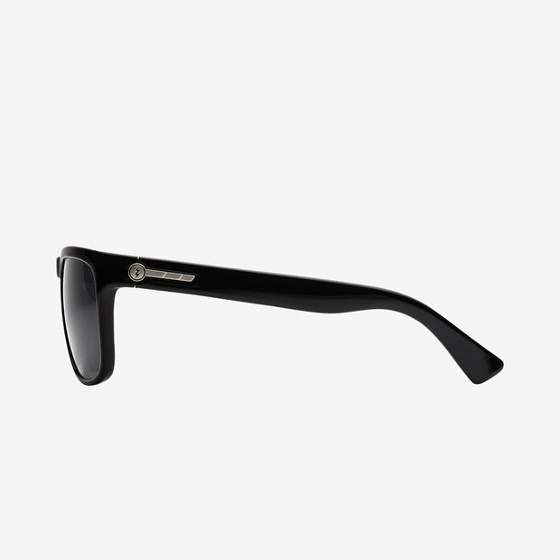 Knoxville Polarized Mineral Glass