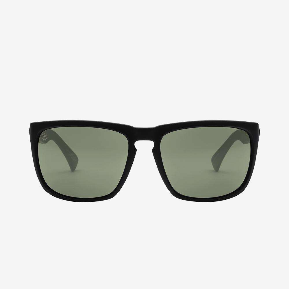 97a19cebfc Knoxville XL Sunglass