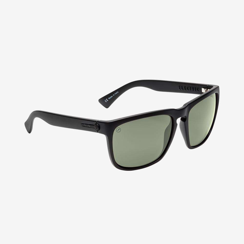 Electric Knoxville S Sunglasses Mens