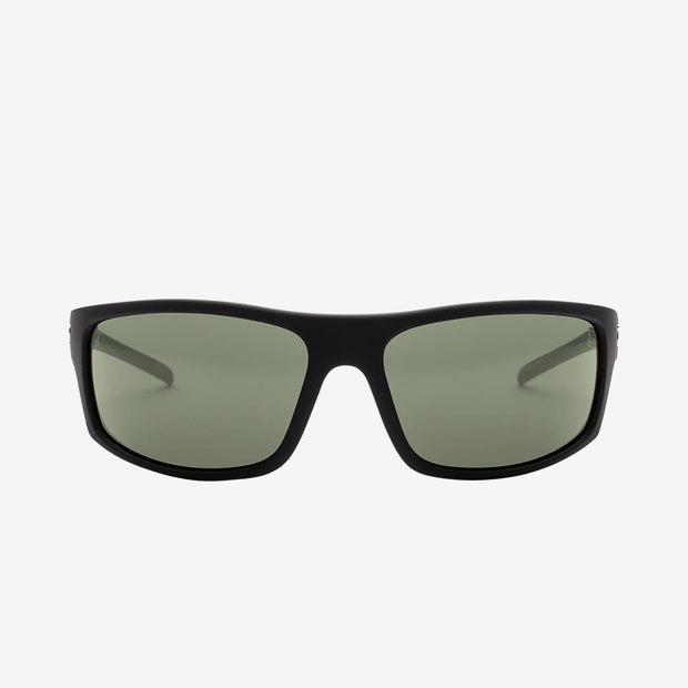 Tech One Polarized Mineral Glass