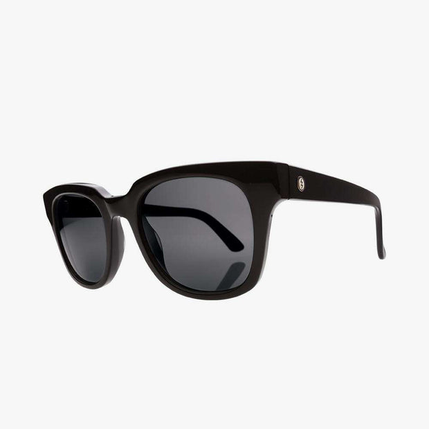 40 Five Polarized