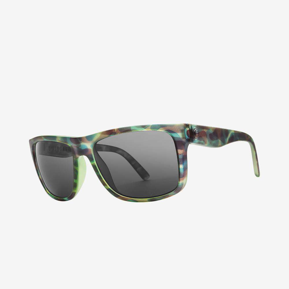4d7bb42db5 Bengal Polarized – Electric