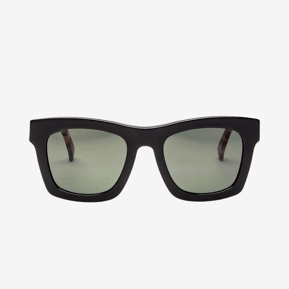 Electric Crasher Sunglass
