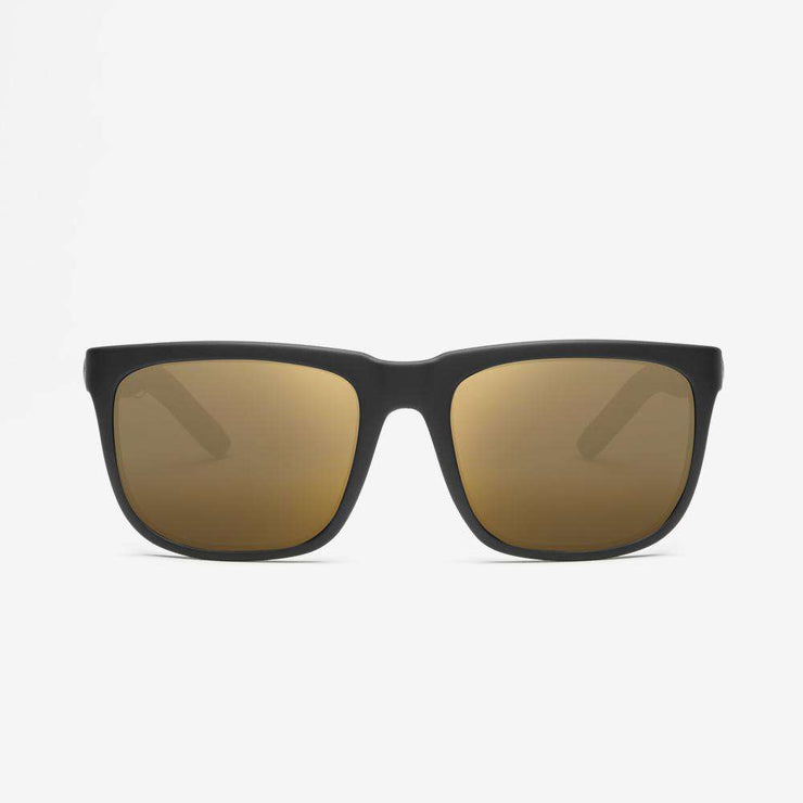 bc17af6a89c JJF Knoxville Sport Sunglass