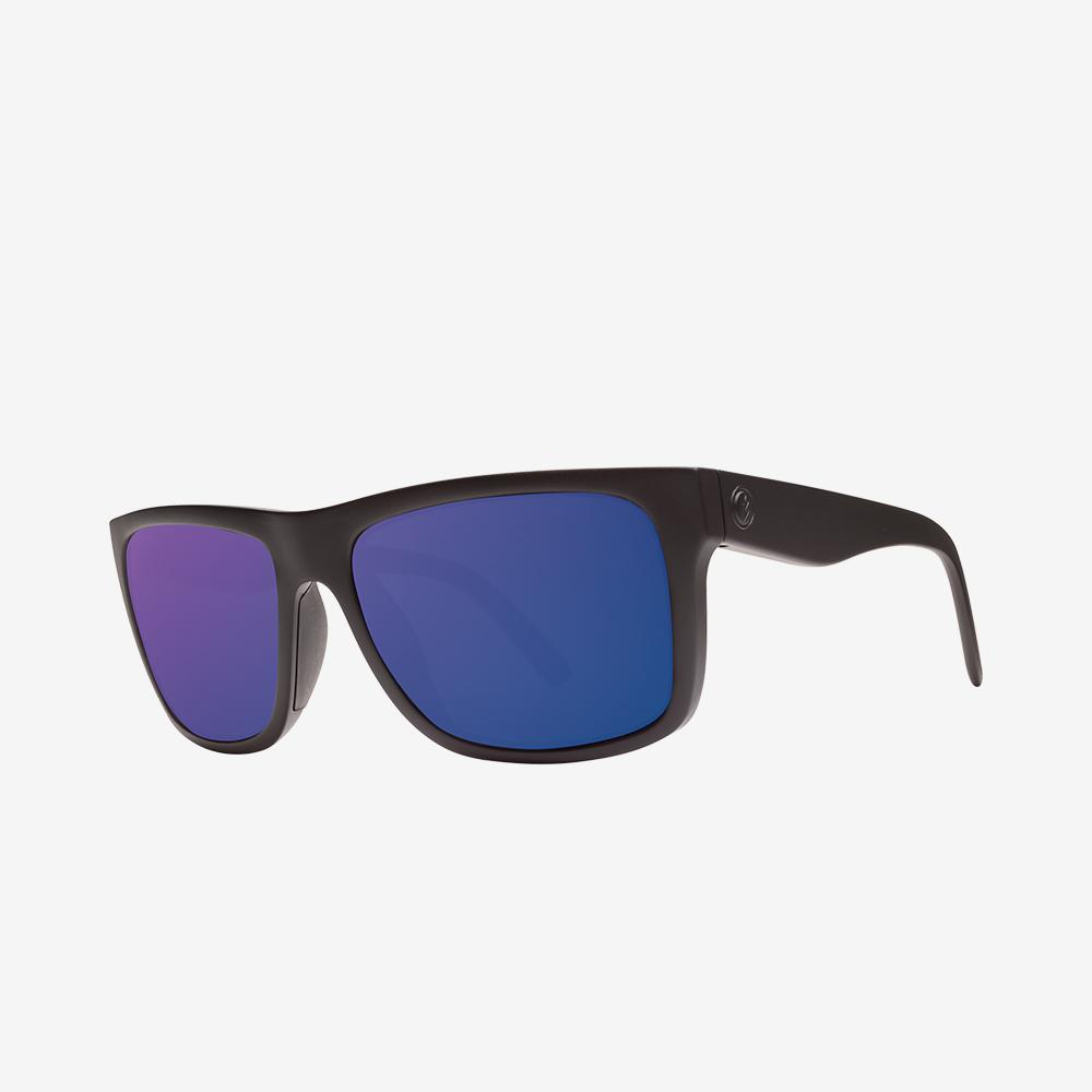 95a5e6915d Men s Polarized Sunglasses
