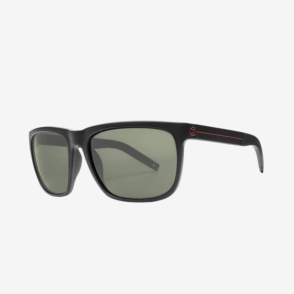 59776a5a8f58 Men's Sunglasses | Electric