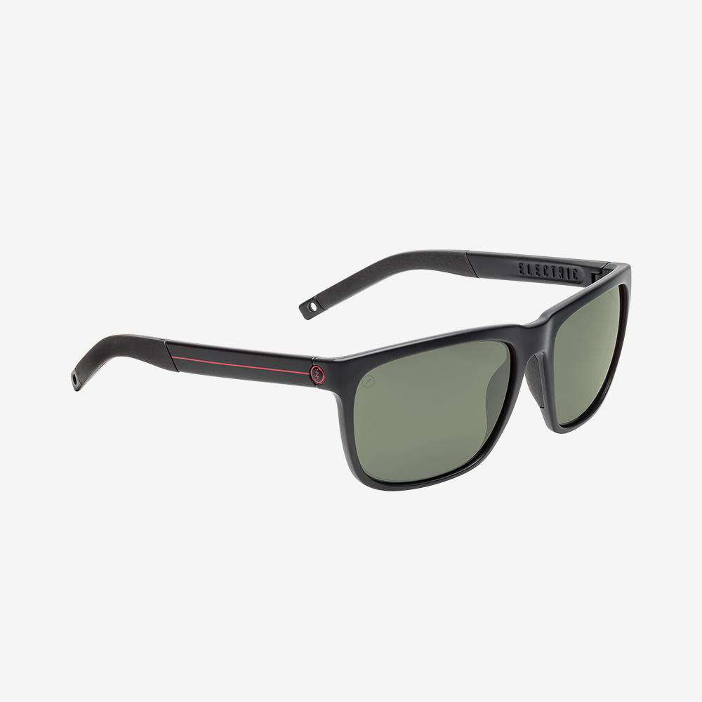 eadc4a67e68a Men's Sunglasses | Electric