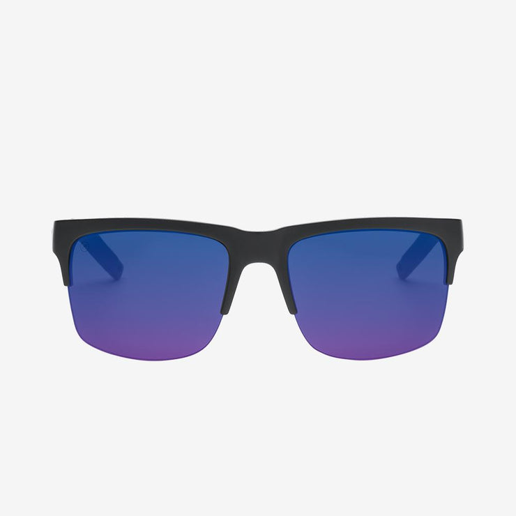 Knoxville Pro Sunglass Electric