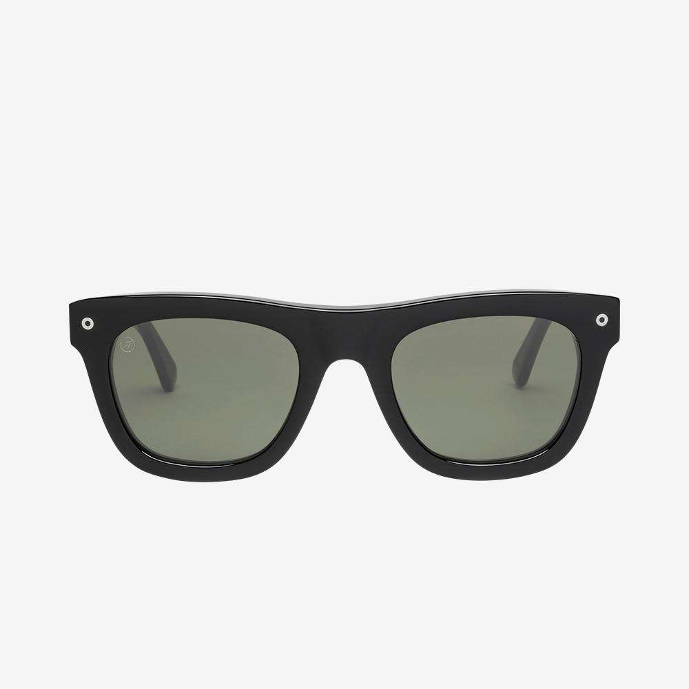 Electric Sunglasses Anderson Black