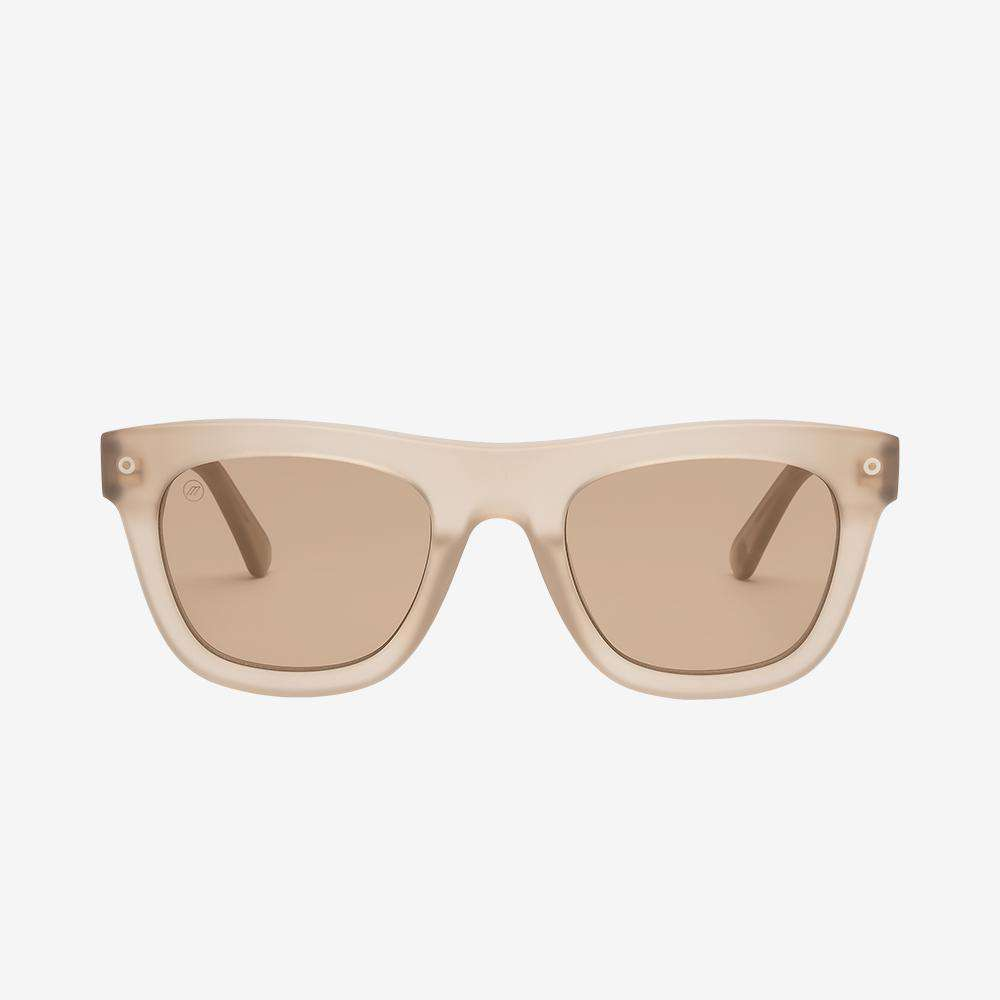 Electric Sunglasses - Anderson Sunglass Matte Bronze