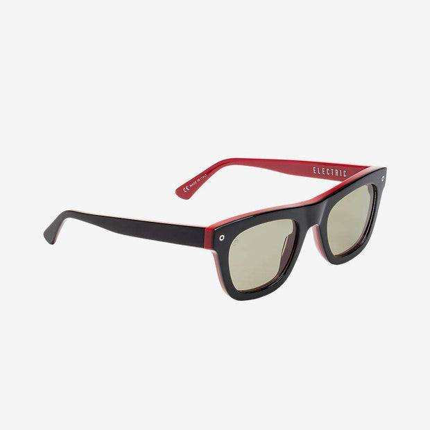 4d4bb942a51 Men s Sunglasses