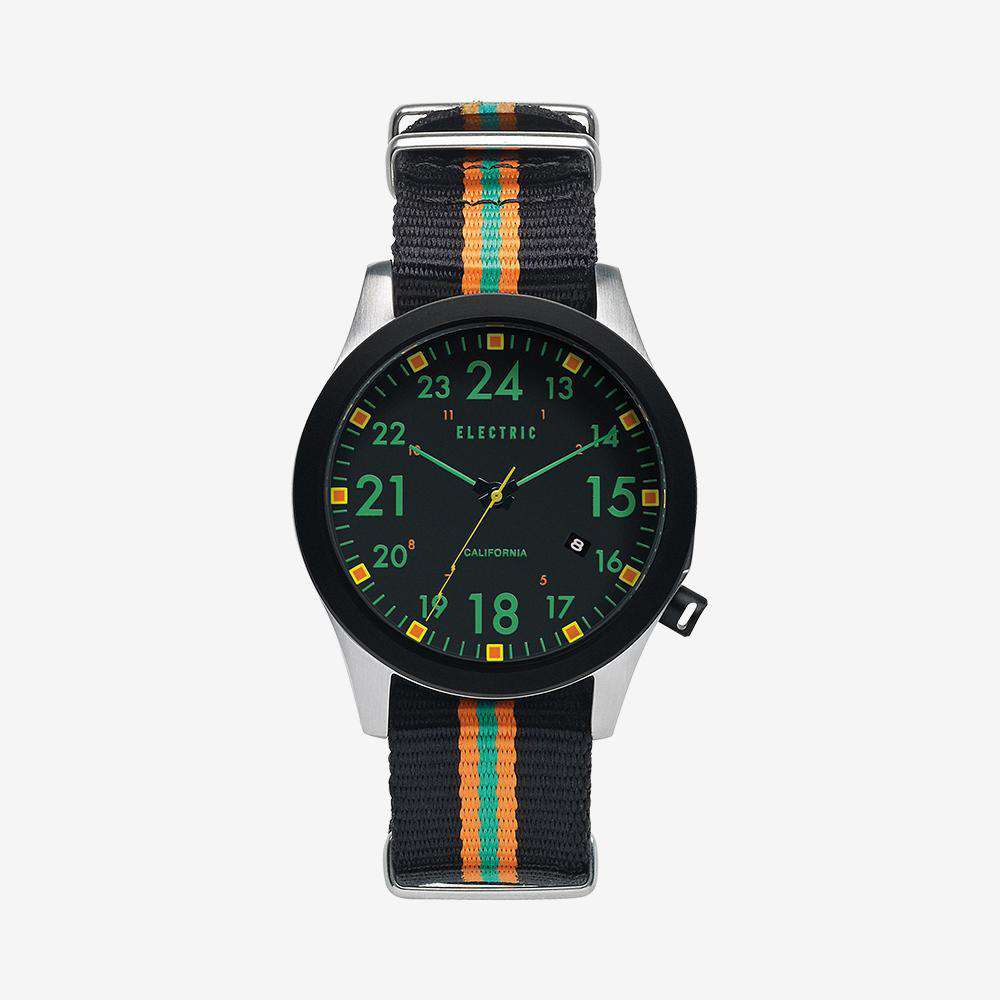 FW01 Nato Field Watch