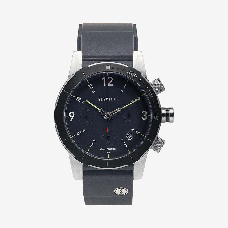 FW02 PU Field Watch