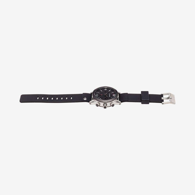 FW02 PU Watch