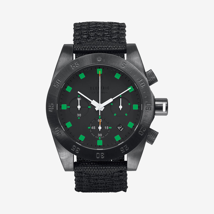 DW01 Nato Dive Watch