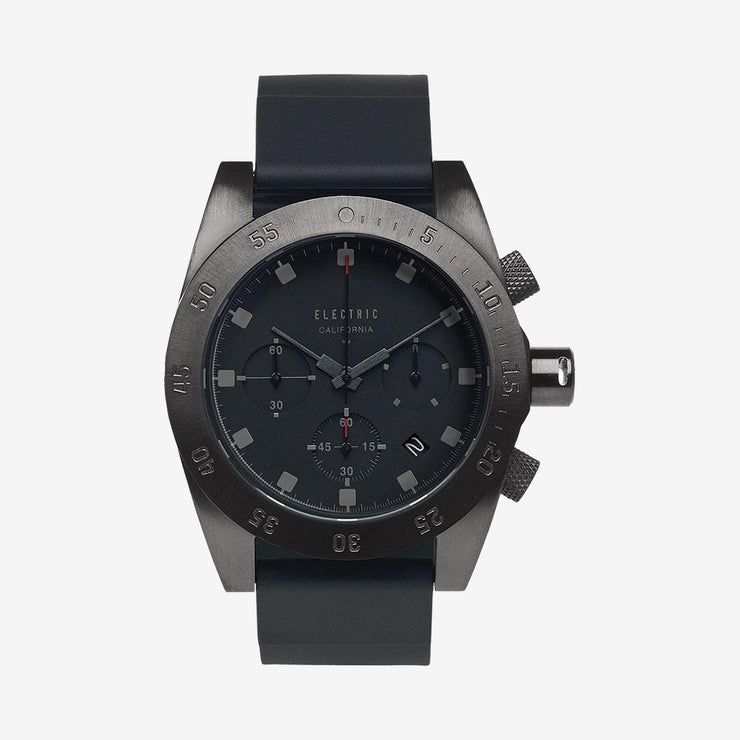 DW01 PU Watch
