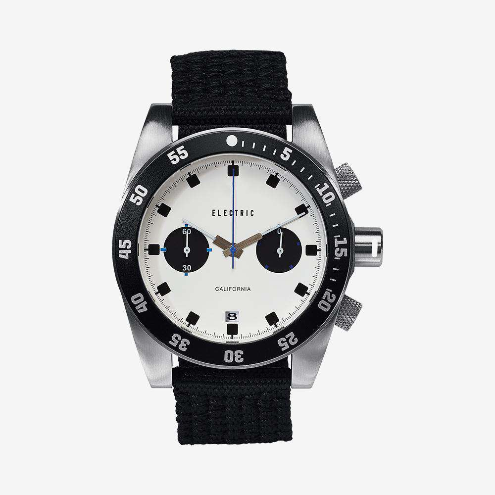 DW02 Nato Dive Watch
