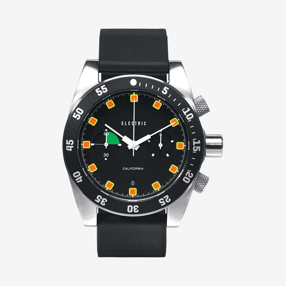 DW02 PU Watch