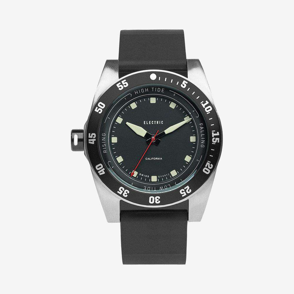 DW03 PU Dive Watch