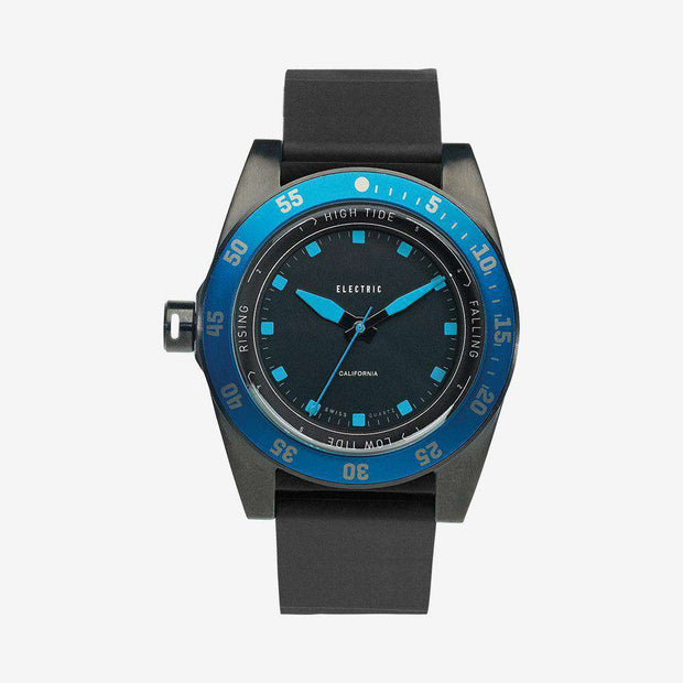 DW03 PU Watch