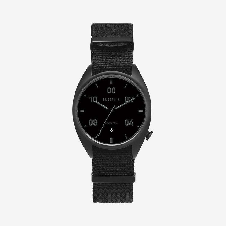 OW01 Nato Officer Watch