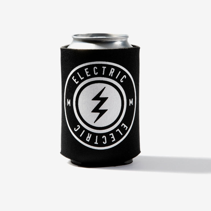Voltage Koozie