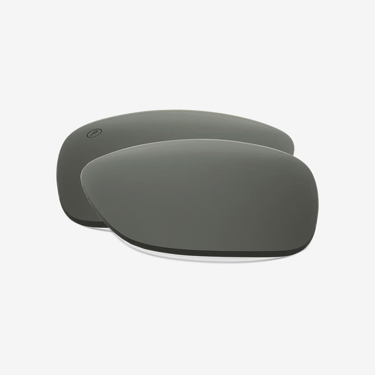 Swingarm Lens Polarized