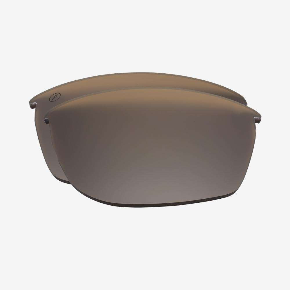 Knoxville Pro Lens Polarized