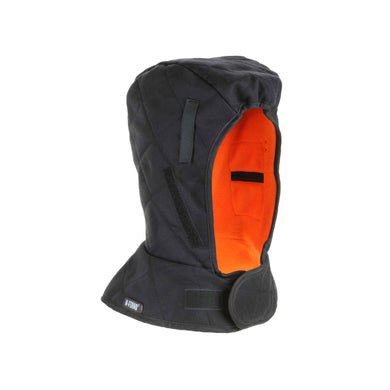 Ergodyne® 3-layer Winter Hard Hat Liner