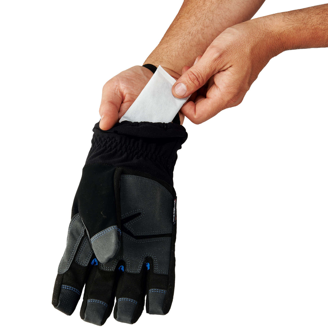 N-Ferno® Hand Warming Packs