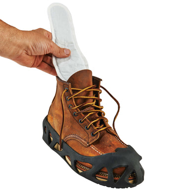 N-Ferno Full-Foot Warming Packs