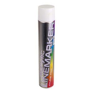 Line-Marking Paint - 750ml Aerosol