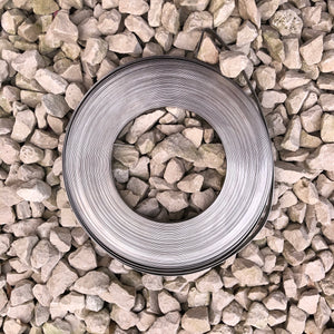 Steel Banding (30m Roll)