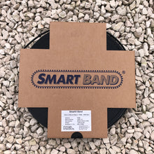 Smart Band Nylon Banding (30m Roll)