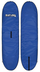 SUP USA Board Bag - 10'6""