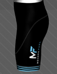 Modern Fuel Padded Cycling Short