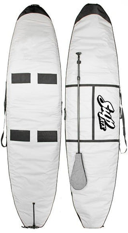 11' SUP ATX Deluxe Board Bag