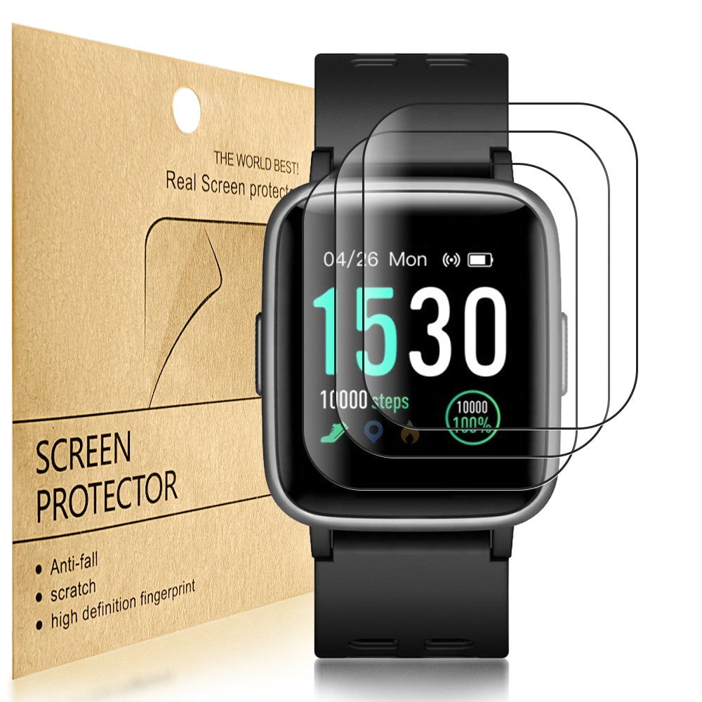 Screen Protector for 2020 Smartwatch