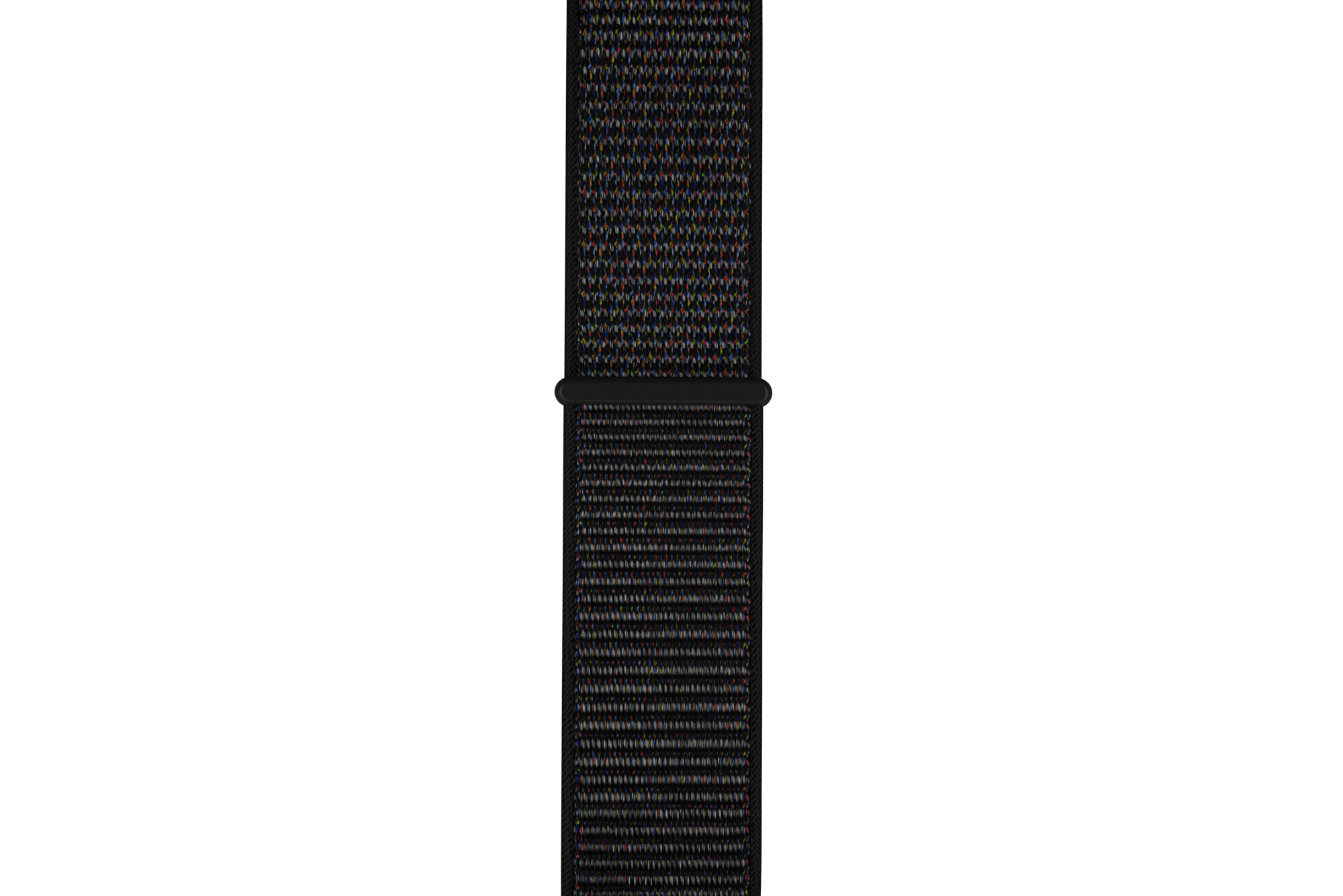 Black Sport Loop for 2019 Smartwatch