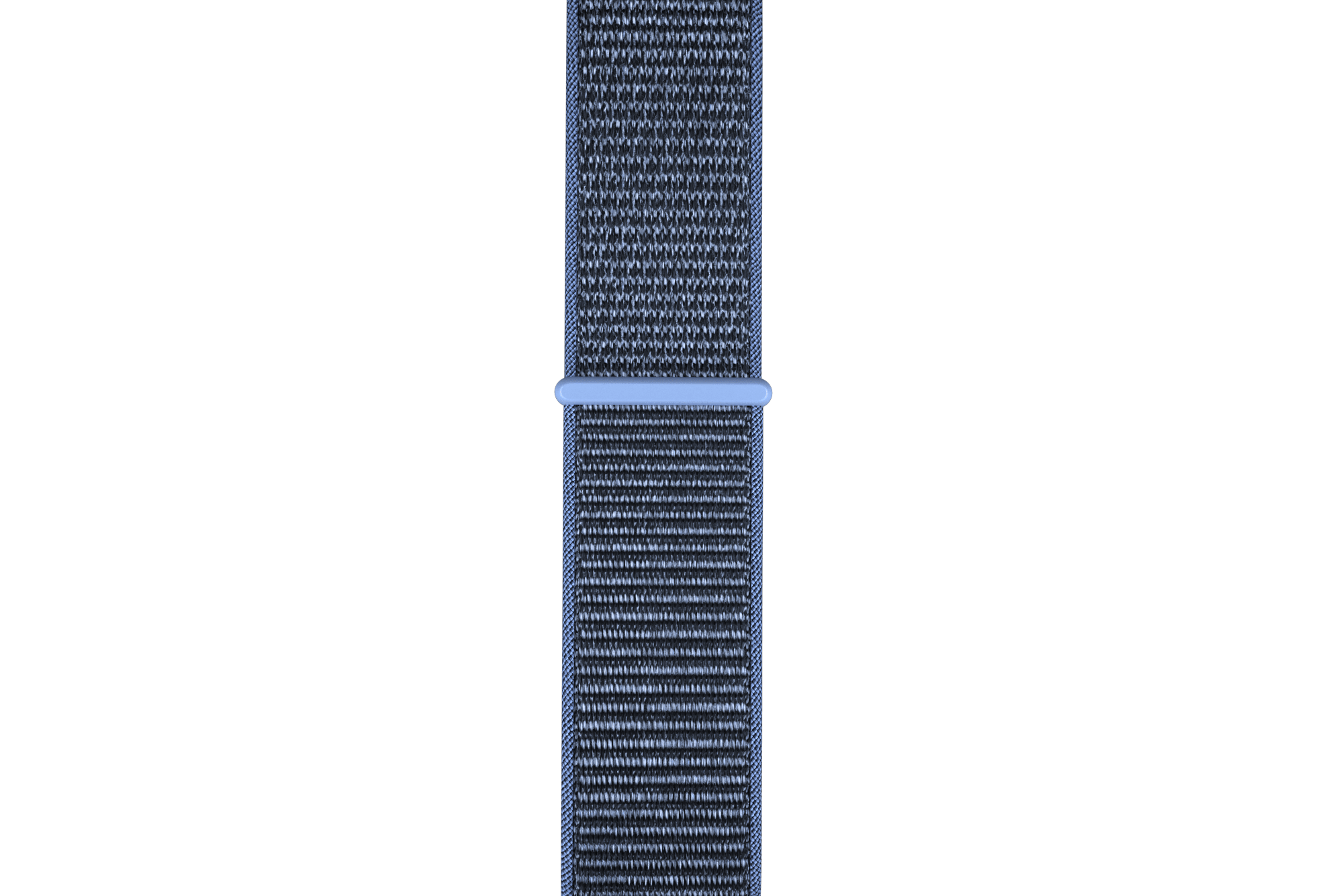 Cerulean Sport Loop for 2019 Smartwatch