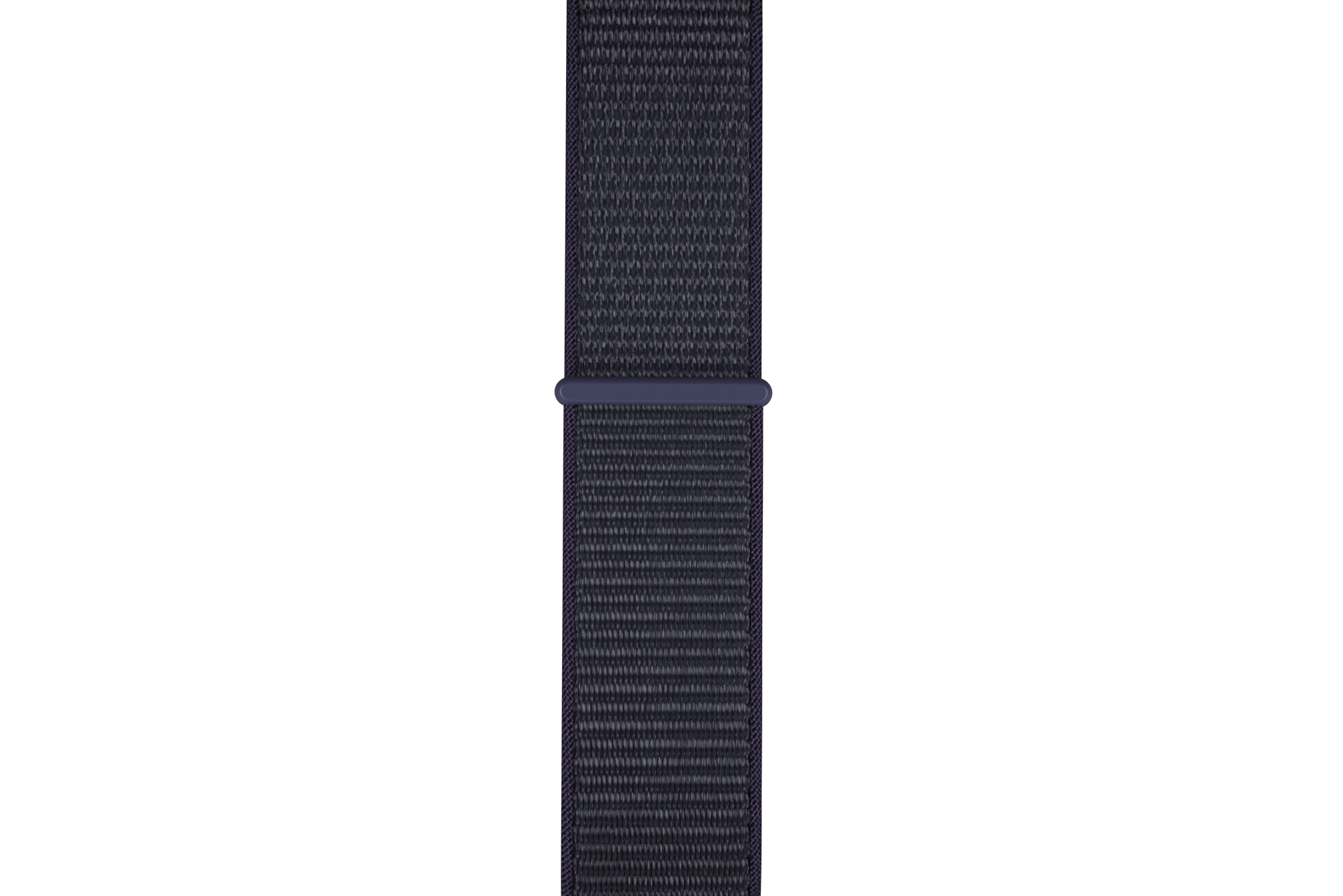 Indigo Sport Loop for 2019 Smartwatch