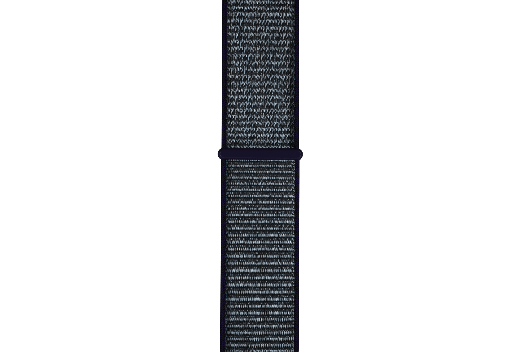 Midnight Fog Sport Loop for 2019 Smartwatch