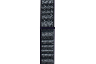 Midnight Fog Sport Loop