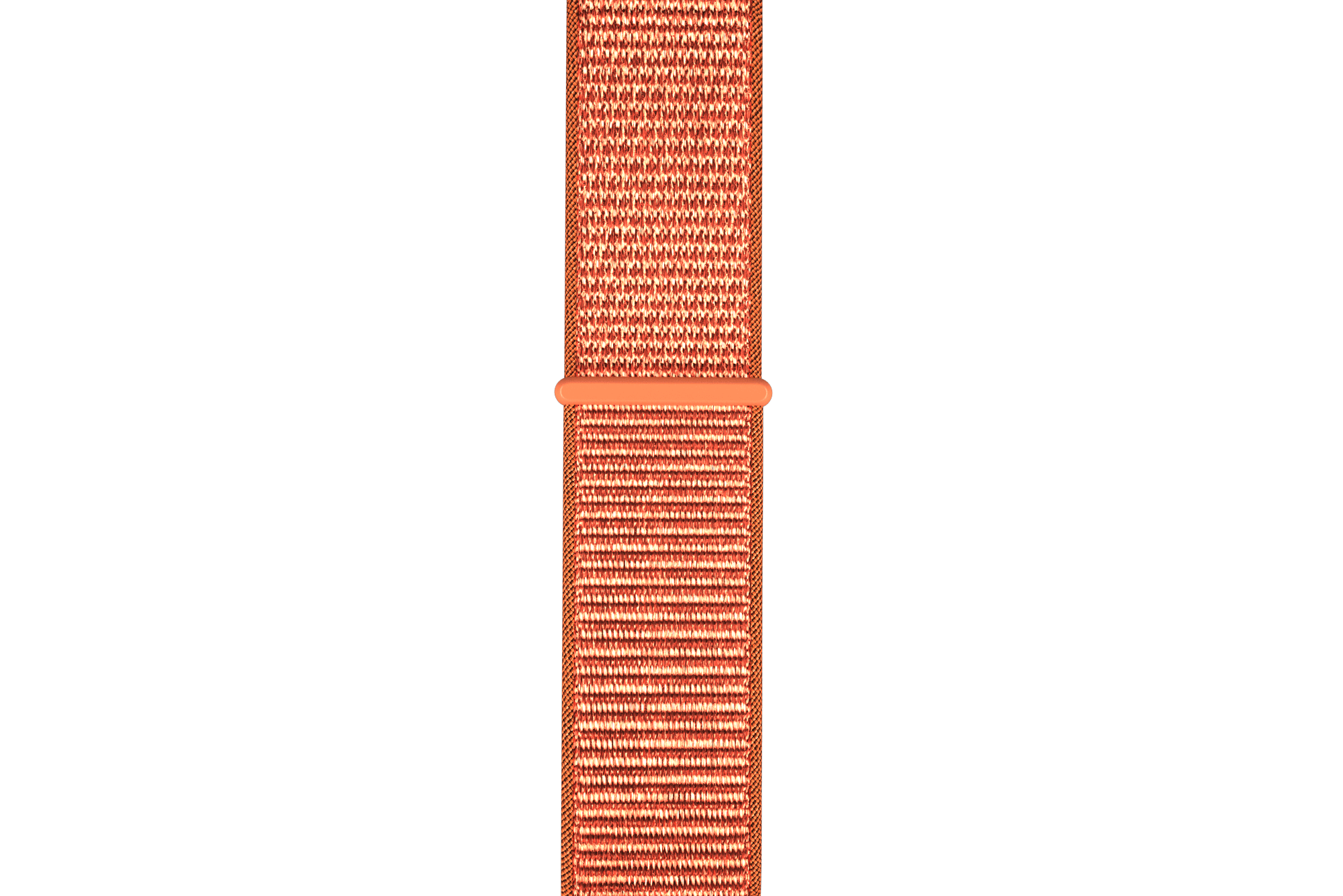 Papaya Sport Loop for 2019 Smartwatch