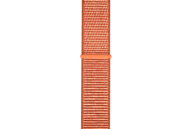 Papaya Sport Loop