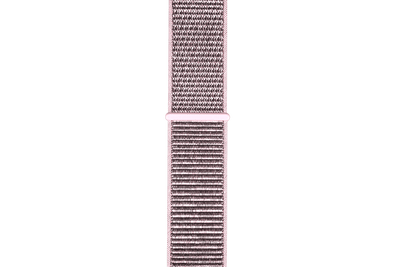 Pink Sand Sport Loop for 2019 Smartwatch